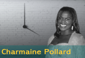 Charmaine-Pollard-Profile-Photograph