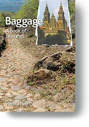 baggagecover