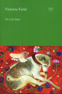 lost boys cover